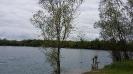 Matschelsee Mai 2016