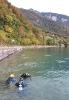 Schweiz_4