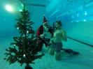 Weihnachtstauchen_2